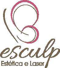 logomarca_emconstrução_esculp2