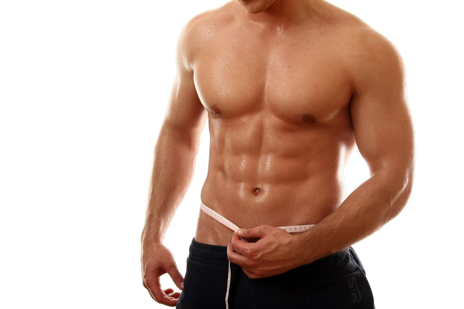 dieta_masculina_para_perder_barriga